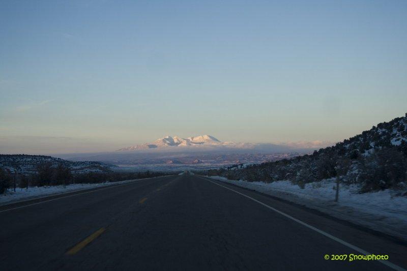 Highway 191 So of Moab Utah.jpg