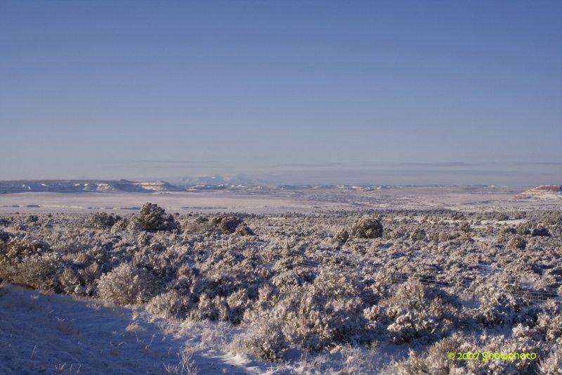 Highway 191 South of Moab 2.jpg