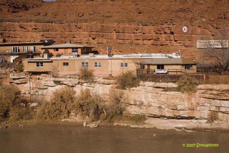 Hotel on San Juan River 2 Mexican Hat Utah.jpg