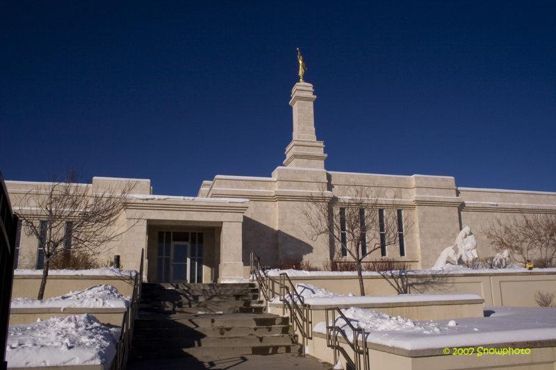 Monticello LDS Temple.jpg