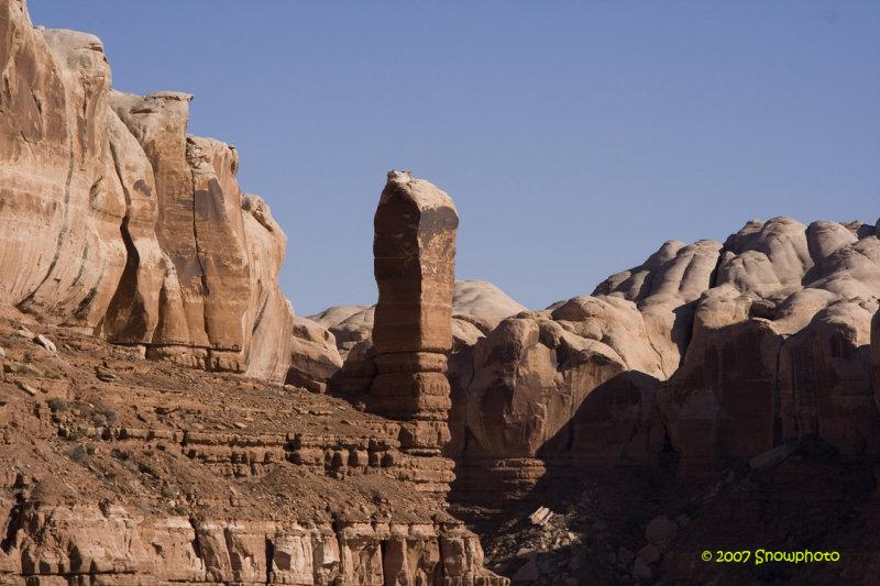 Rocks at Bluff 2.jpg