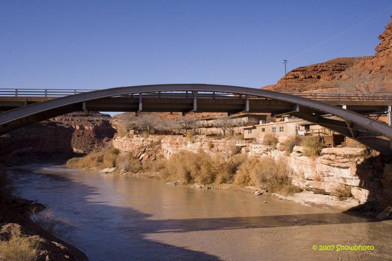 San Juan River Bridge Mexican Hat Utah.jpg