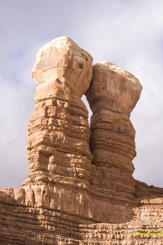 Twin Navajos 4 Bluff Utah.jpg
