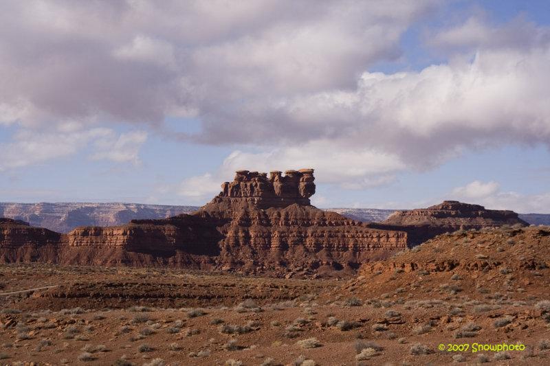 Valley of the gods 2 Utah.jpg