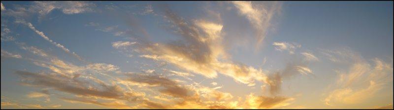 Paramus Sky_Pano3