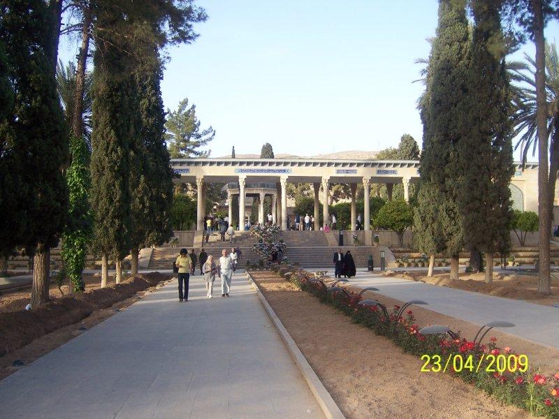 michi fotky iran 1 237.jpg