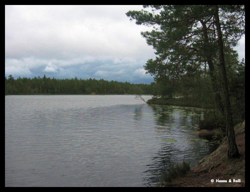 IMG_5419 Sjö Hanveden fotograferad med Canon.jpg