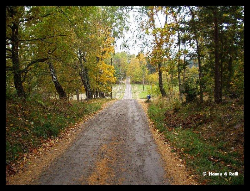 1685 PA090147 Grusväg.jpg