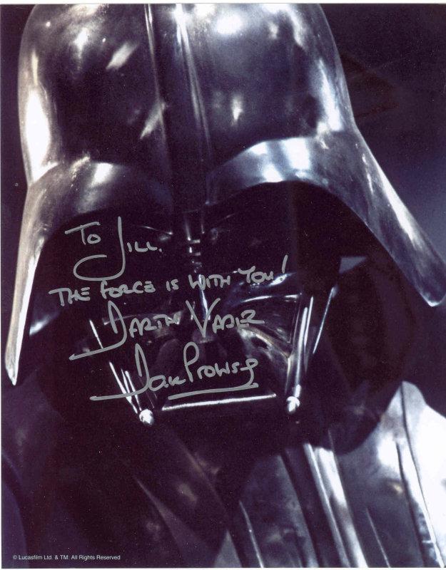 David Prowse autograph.jpg