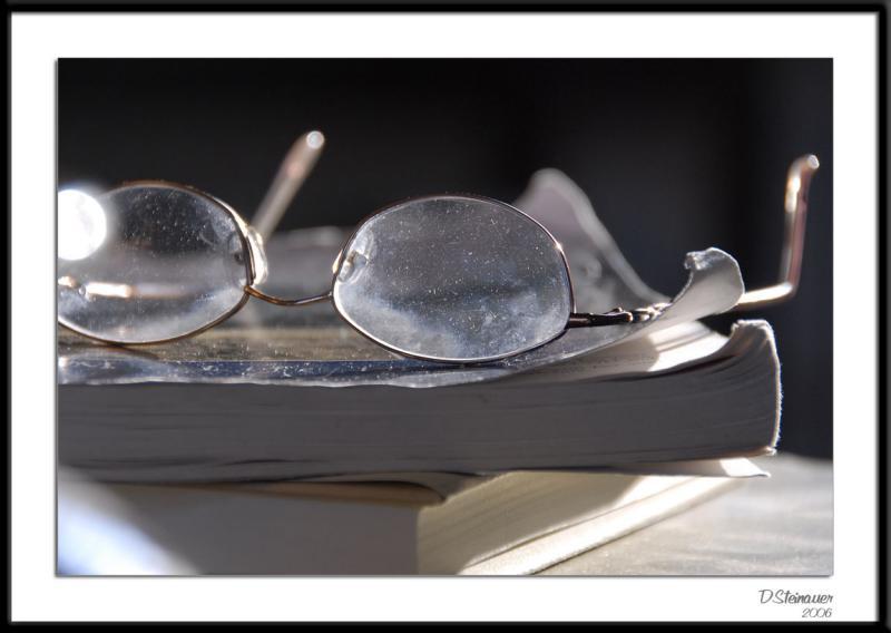 ds20060409_0101bwF Glasses.jpg