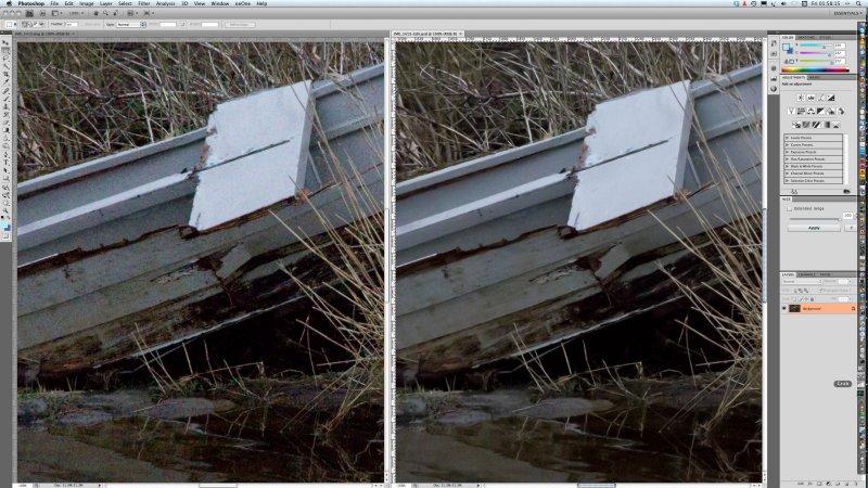 acr-versus-lr3b2-550D-6400.jpg