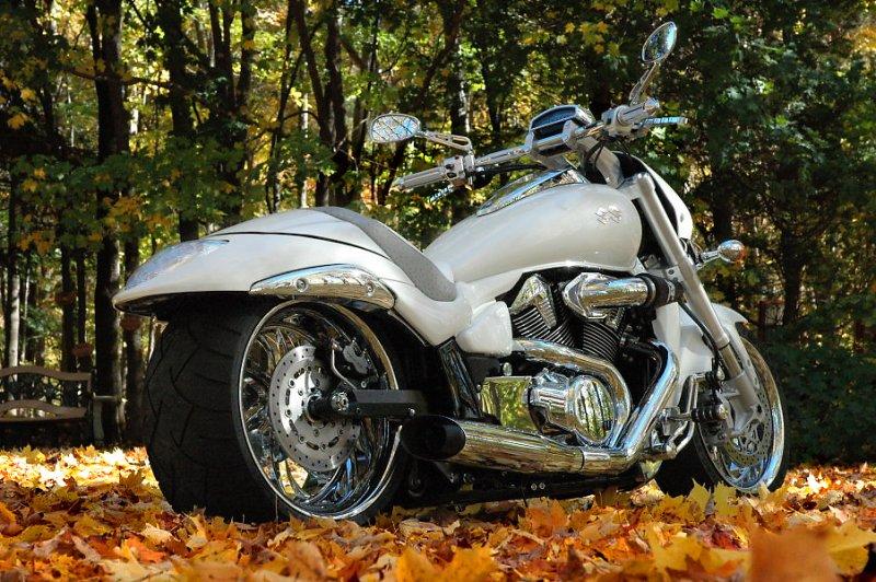 Don Julios Bike.jpg