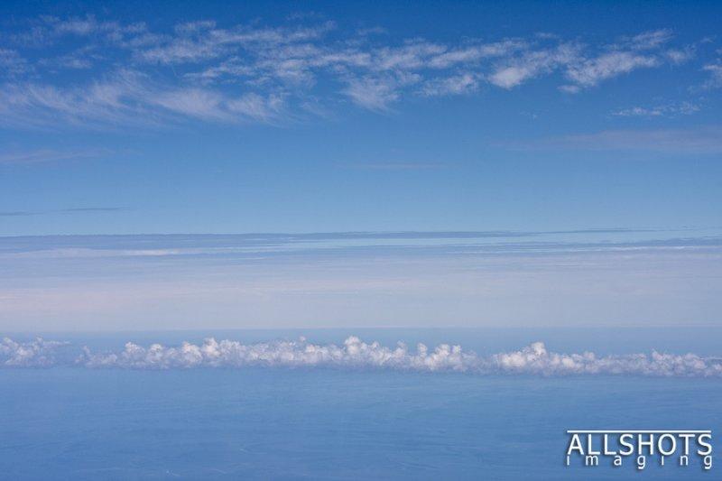 Plane_Window_View.jpg