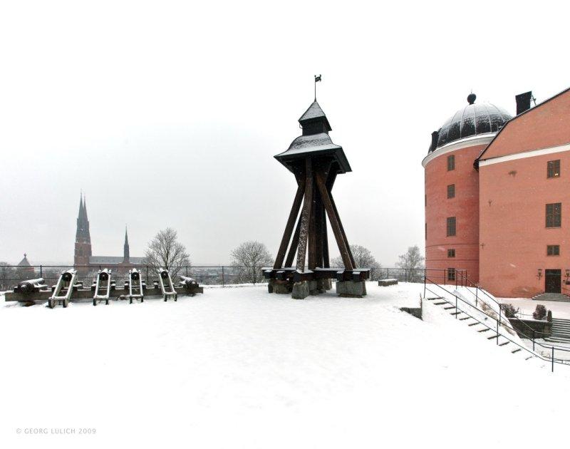 Uppsala_bild_20.jpg