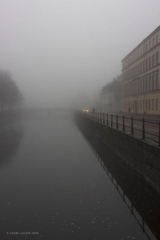 Uppsala_bild_22.jpg