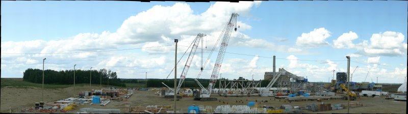 Dragline construction yard 10.jpg