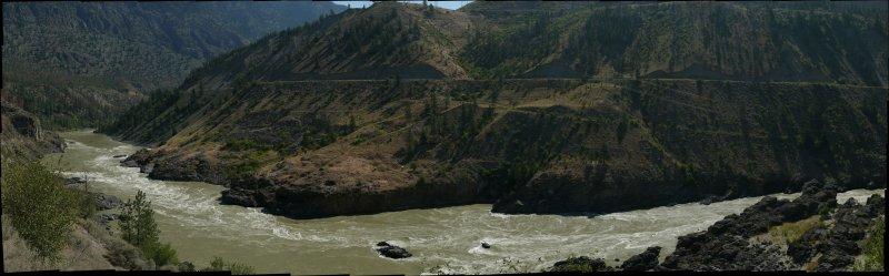 Fraser River Fountain Rapids10.jpg
