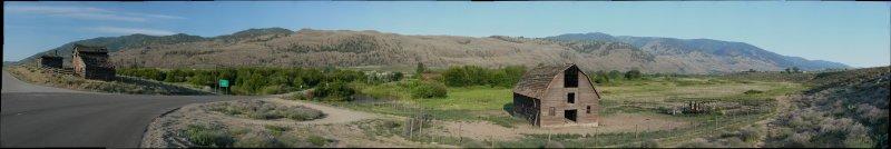 Haynes Ranch 10.jpg