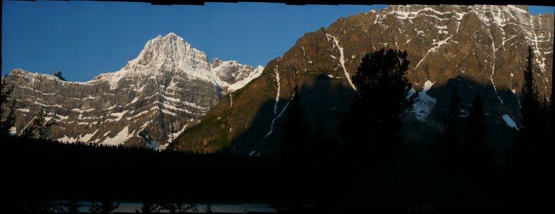 Howse  Peak.10.jpg