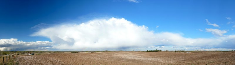 Glory Hills thunderhead.jpg
