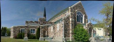 St. Matthews Lutheran Church 10.jpg