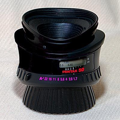 IMGP0077.jpg