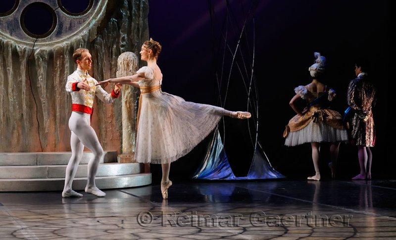 226 BJC 26 Prince and Cinderella.jpg