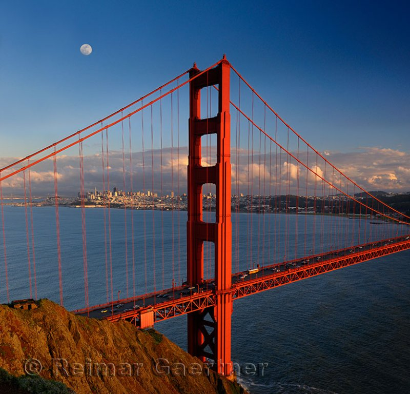 232 Golden Gate Moon 1 P.jpg
