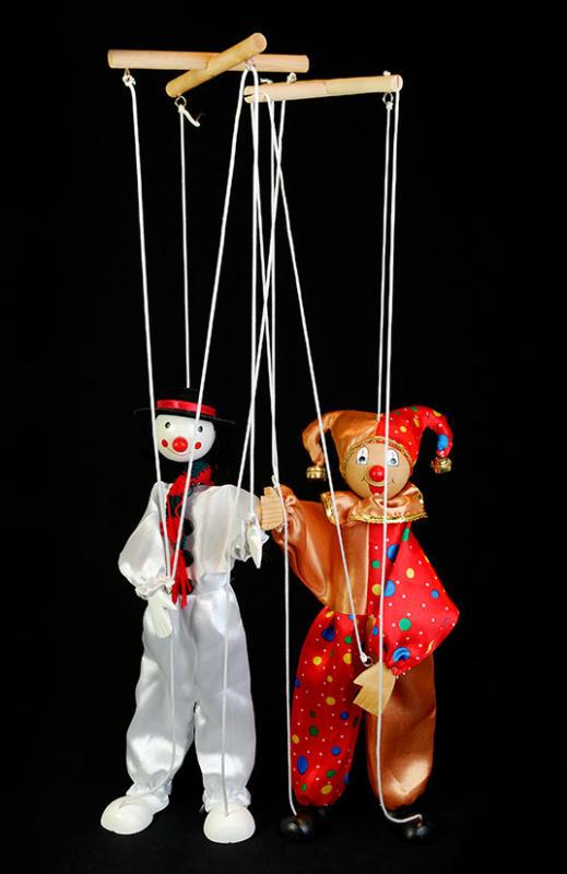 72 Puppets 5.jpg