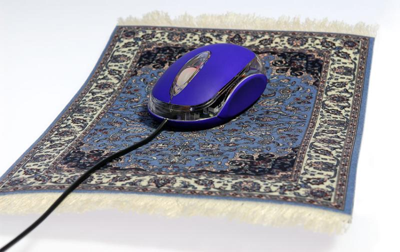 75 Mouse and flying carpet 2.jpg
