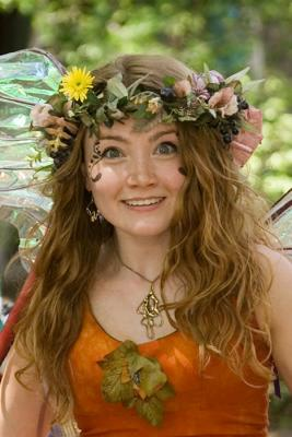 Twig the faerie GX9W0924041106.jpg