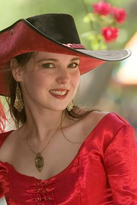 lady in red GX9W0845041806.jpg