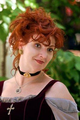 red hair 50508_45k0707.jpg