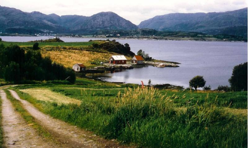 norvège 0055.jpg