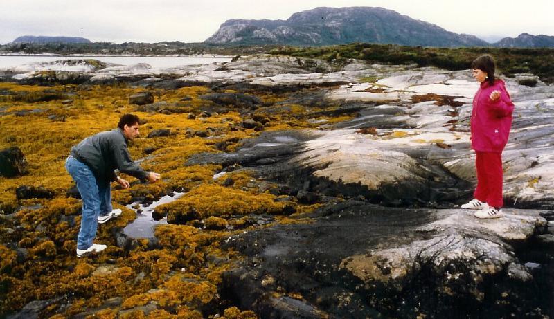 1992 norvege .jpg