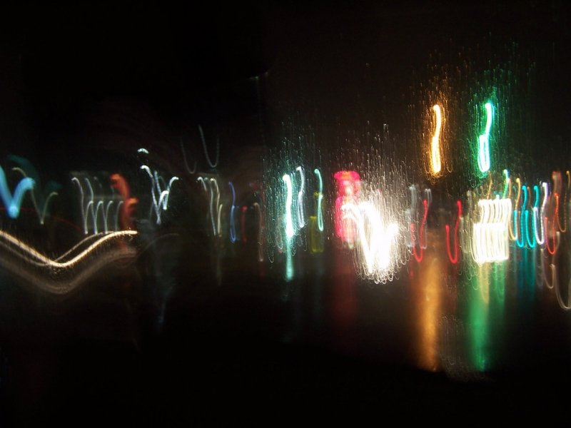 rainy night 7.jpg