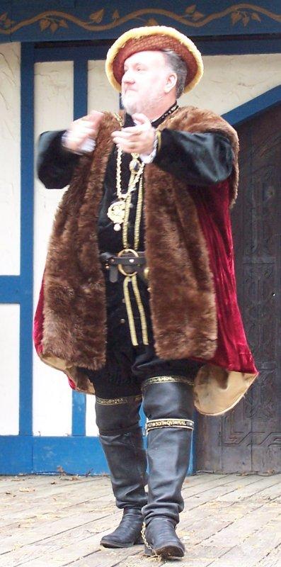 Costume Parade044.jpg