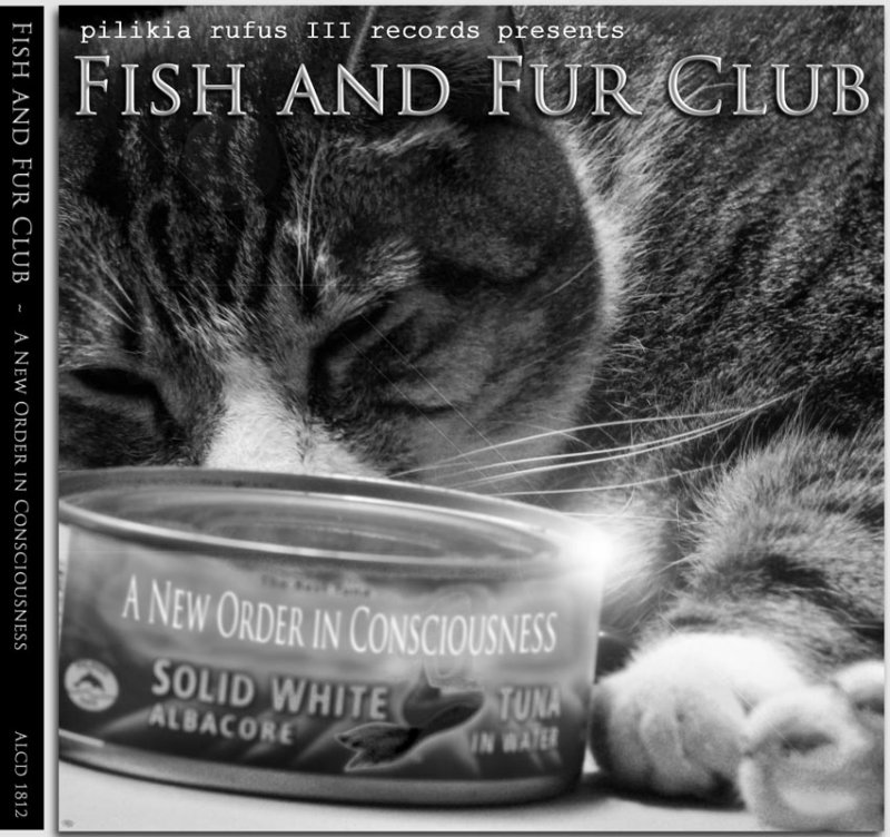 fish and fur club (front)