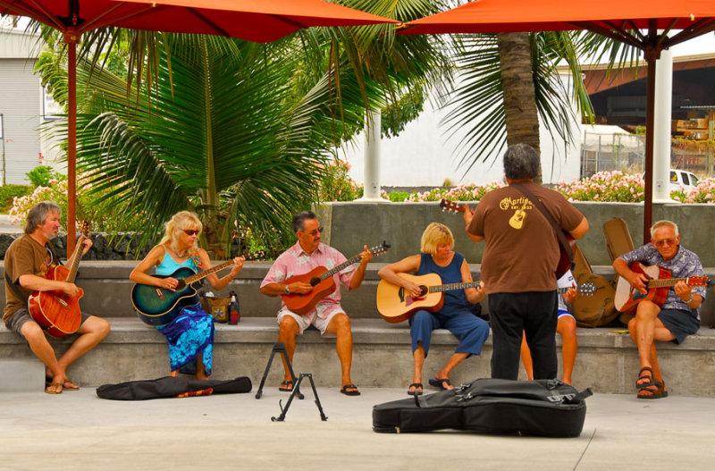 hawaiian slack key guitar lessons