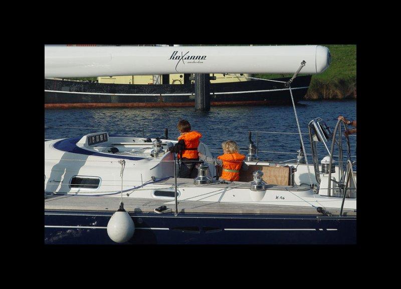 Boats019-IJmuiden