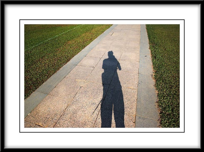 My shadow again.jpg