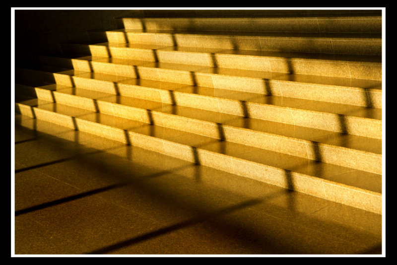 Illuminated staircase.jpg