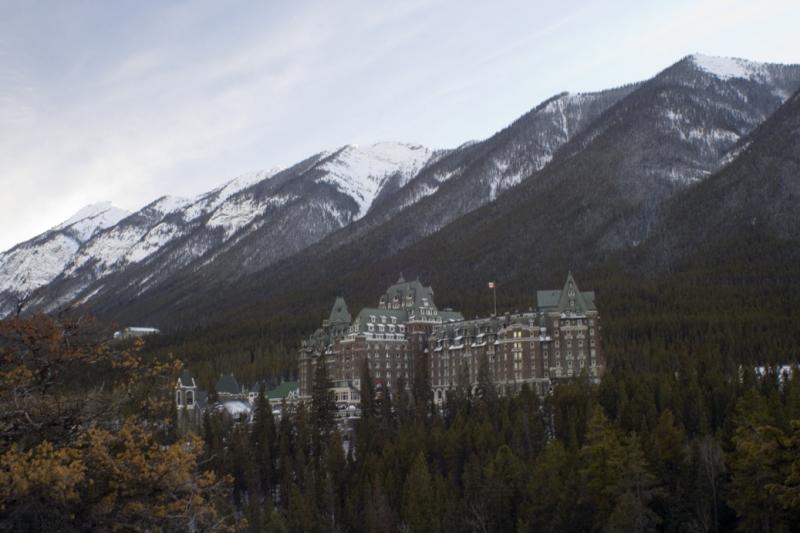 _Banff-spring- hotel-MG_0563.jpg