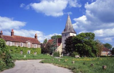 vlilage church bosham Untitled-1.jpg
