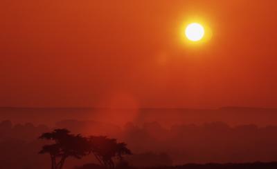 sun rise Untitled-1.jpg
