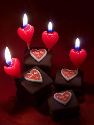 Love hearts -MG_0484.jpg