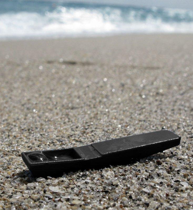 Beach Art ???  !!