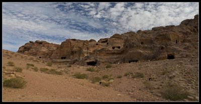 panorama Al-Farasa