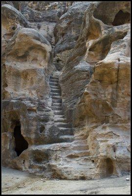 Little Petra