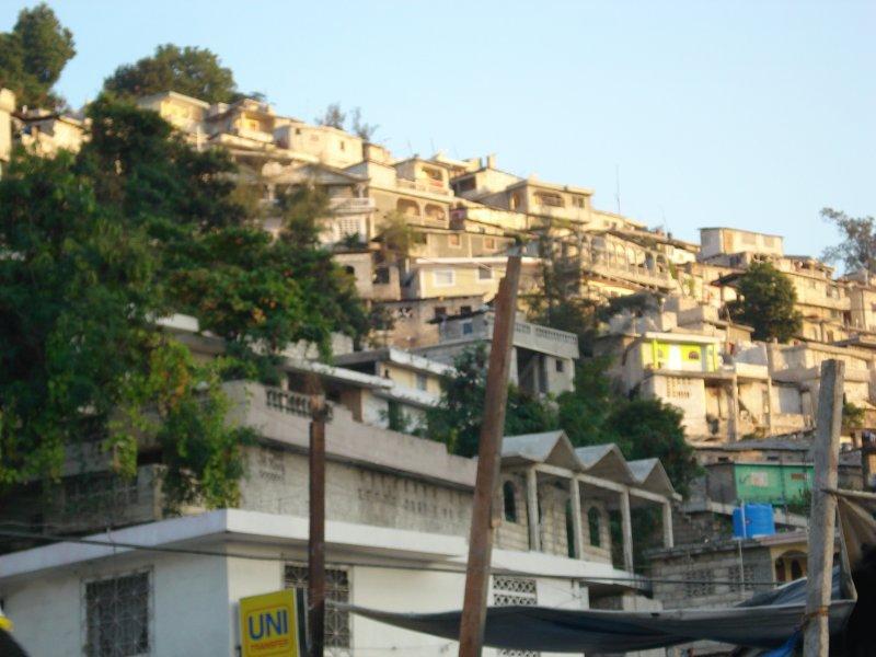 II. Album PI 2010 - Catastrophe Port-au Prince - 14.jpg